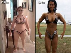 """I found free  interesting Exercise Tips For Women Presentation: """"Avoid These Common Fitness Mistakes & Start Burning Fat Twice As Fast"""" ...check it out!        http://flavia-del-montes-full-body-licious.blogspot.com/"""
