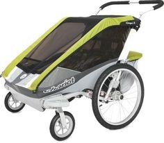 2c1ec543116 9 Best Chariot Accessories images