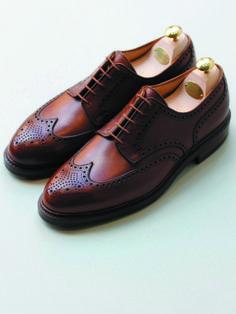 crockett & Jones pembroke Sock Shoes, Men's Shoes, Shoe Boots, Dress Shoes, Formal Shoes, Casual Shoes, Derby, Monk Strap Shoes, Best Shoes For Men