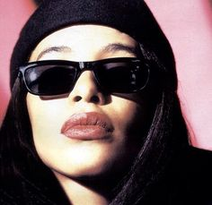 5033d319fb766 Aaliyah Style  Which Liyah s sunglasses you love the most   Poll Results -  Aaliyah