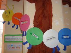 : ΔΡΑΣΕΙΣ ΦΙΛΑΝΑΓΝΩΣΙΑΣ....... Childrens Books, Day, Blog, Children's Books, Children Books, Books For Kids, Baby Books
