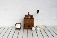 In a Retro Mood by Zoli Soap on Etsy