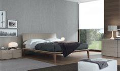 Κρεβάτι | Products | Casa Vogue Theocharidis - Επιπλα & Διακόσμηση Casa Vogue Luxury Living Θεοχαρίδης