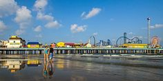 10 Best Things to Do in Galveston, Texas - Bon Voyage by Cruiseline.com