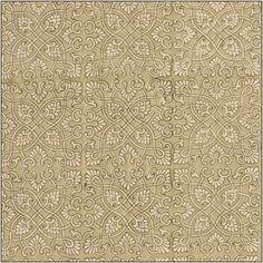 Tilleul Paola by Brigitte Singh from Aleta Artisan Fabrics