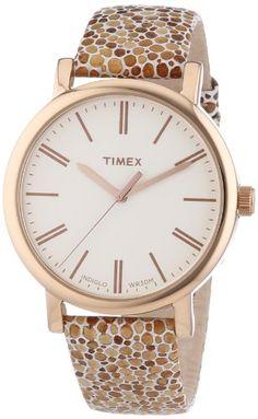 Armbanduhr, »Round,   Uhren-Shoporo