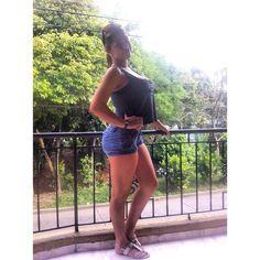 https://www.facebook.com/mujeresbellascol https://twitter.com/Mujeres_Bellaz3 http://instagram.com/mujeresbellascolombia https://plus.google.com/+MujeresbellascolombiaBlogspotLatin/posts