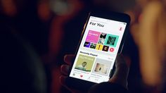 "Dos nuevos anuncios de Apple Music: ""Best British Male"" y ""Best British Female"" - http://www.actualidadiphone.com/dos-nuevos-anuncios-apple-music-best-british-male-best-british-female/"