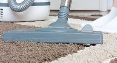 Carpet Cleaning Houston - Contact At (713) 972-5501