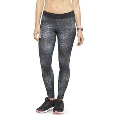 Target is so on trend! Love these leggings (and the price tag-under $20 with free shipping!)
