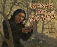 Irena Sendler helped rescue thousands of Jewish children from the Warsaw Ghetto during WWII.