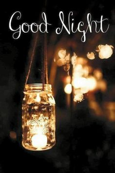 Light Good Night Image good night good evening good night quotes and sayings sayings for good night Romantic Good Night, Cute Good Night, Sweet Night, Good Night Sweet Dreams, Good Morning Good Night, Good Night Moon, Night Time, Good Night Greetings, Good Night Messages