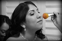 We love to tell couples stories through a creative artistic style of Wedding Photography. Helping everyone who see's your album to experienc...