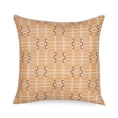 Shades Of Yellow, Toss Pillows, Light In The Dark, Textiles, Pattern, Prints, Store, Products, Throw Pillows
