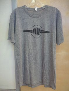 Dodge T-Shirt...Come on in to Tucson Dodge at 4220 E 22nd St. SW Corner of 22nd & Columbus...or call 745-7915.
