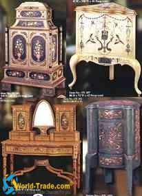 Euro Vintage Furniture | Antique Reproduction Furniture   Buy Antique  Reproduction Furniture .