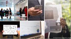 Eventos de formación, emprendimiento y negocios en Madrid, del 22 al 28 de mayo http://www.inmigrantesenmadrid.com/capacitacion-emprendimiento-negocios-madrid-22-28-mayo/