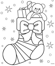 Free Christmas Coloring Sheets free christmas coloring pages for adults and kids Free Christmas Coloring Sheets. Here is Free Christmas Coloring Sheets for you. Free Christmas Coloring Sheets free christmas coloring pages for adult. Printable Christmas Coloring Pages, Free Christmas Printables, Free Printable Coloring Pages, Christmas Coloring Sheets For Kids, Christmas Drawings For Kids, Christmas Pictures, Free Printables, Coloring Pages To Print, Coloring Book Pages