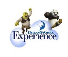 DreamWorks DVD & Blu-ray Bundle Giveaway   Five Dollar Shake
