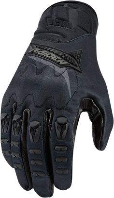 Makers of Helmets, Jackets, Gloves, Pants, Footwear. The worlds leading street based protective motorcycle apparel brand. Motocross Gloves, Motorcycle Gloves, Motorcycle Outfit, Triumph Bonneville, Honda Cb, Audi Tt, Ford Gt, Street Tracker, Bmw E46