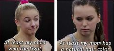 pixels pixels Related posts:Paige from Dance Moms when she was little. (so cute ♥ )Maddie Ziegler in season 6 of Dance Moms!I'm A Proud Mom Of A Freaking Awesome Dancer. Dance Moms Quotes, Dance Moms Funny, Dance Moms Facts, Dance Moms Dancers, Dance Mums, Dance Moms Girls, Mom Jokes, Mom Humor, Dance Moms Comics