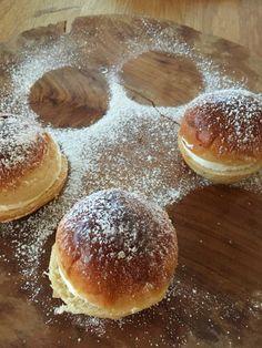 Fastelaven Hamburger, Bread, Food, Brot, Essen, Baking, Burgers, Meals, Breads