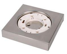 http://www.ebay.de/itm/GX53-Decken-Aufbaurahmen-Aufbau-Aufputz-Rahmen-Fassung-Rund-Eckig-Quadrat-Spot-/120996986888