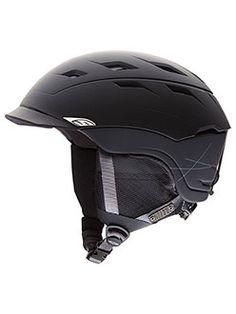 Variance Snowboard Helmet