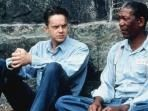 "Why is 'Shawshank Redemption' Still Minting Money? Twenty years after it was released and flopped, ""The Shawshank Redemption"" has turned in a money machine."