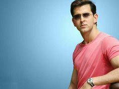 Hrithik Roshan is one of the most popular actors of Bollywood. Do you want to see Hrithik Roshan photo? Here are shown some of the images of Hrithik Roshan. Hrithik Roshan Hairstyle, Classy Hairstyles, Celebrity Hairstyles, Most Handsome Men, Handsome Faces, Bollywood Actors, Bollywood Celebrities, Cute Casual Outfits, Most Beautiful Man