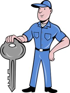 Locked out from your House or Apt? www.soslocksmith.com .   24/7 Emergency Locksmith service available.