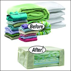 Space Saver Bags Walmart Mesmerizing Space Bag Large Storage Bags Walmart  Moving  Pinterest  Large Design Inspiration