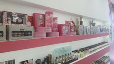 gifts only for you & only at lucy pink ! Thessaloniki, Facebook Sign Up, Photo Wall, Fragrance, Store, Frame, Pink, Gifts, Home Decor