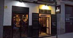 The Stuyck Co., Madrid