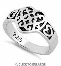 Rate this from 1 to 10: #Club_Glamour #Fashion #Trends #Jewelry #Rings #necklaces #pendants  #jewelry #handmadejewelry #instajewelry #jewelrygram #fashionjewelry #jewelrydesign #jewelrydesigner #FineJewelry #jewelryaddict #bohojewelry #etsyjewelry #vintagejewelry #customjewelry #statementjewelry #jewelrylover #silverjewelry #crystaljewelry #handcraftedjewelry #uniquejewelry #jewelryforsale #jewelryoftheday #mensjewelry #gemstonejewelry #JewelryMaking #highjewelry #bohemianjewelry…
