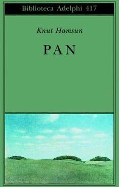 Chiedilo allenigmatico Dio della vita. Riscopriamo Knut Hamsun il ribelle che ha influenzato la grande letteratura del secolo Cover Design, Grande, Image, News, Modern Warfare, Cover Art