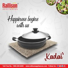 #rallisonappliances Cool Kitchens, Kitchen Appliances, Cooking, Diy Kitchen Appliances, Kitchen, Home Appliances, Kitchen Gadgets, Brewing, Cuisine