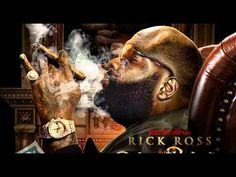 Rick Ross Ashes To Ashes Mixtape Rapper Quotes, Lyric Quotes, Lyrics, Chopped And Screwed, Say Word, John Doe, Ludacris, Rick Ross, Fall Back