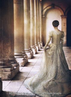 She did not care that he was coming any way. She still ran out to meet him. She ran from the palace, ran past the village, and met him at the city gate. She welcomed him back with open and loving arms. She was a queen, and the king had returned.