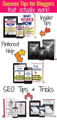 Success Tips for Bloggers that really work to increase blog income!  Pinterest Marketing tips, SEO tips and tricks and lots more blog tips and insider tips from a professional successful blogger to get ore blog traffic from Pinterest and increase blog traffic from Google. These useful blog tips are for beginners to experienced bloggers whether you're a beginner to blogging or make thousands of dollars from your blog.  Get started blogging for money with these simple and effective blog tips. Make More Money, Make Money Blogging, Email Subject Lines, Blog Topics, Seo Tips, Blogger Tips, Pinterest Marketing, How To Start A Blog, Content Marketing