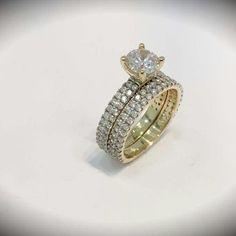 Visita nuestra gran variedad de anillos en M. Valentin Joyeria o visita nuestra tienda online www.mvalentinjoyeria.com