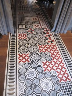 1000 images about floor tiles on pinterest handmade