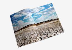 Diseño y fotografía de producto para Catálogo Minelli 2013.