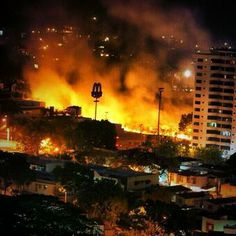 febrero 2014 venezuela