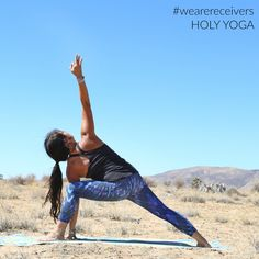 """""""Whatever we are waiting for - peace of mind, contentment, grace, the inner awareness of simple abundance - it will surely come to us, but only when we are ready to receive it with an open and grateful heart."""" Sarah Ban Breathnach #weare #wearereceivers #weareholyyoga #yogateachertraining #yoga #yogaatribe #namaste #yogacommunity #yoga #instagood #yogagood #yogaspiration #yogainspiration #warriors #receiver#weare #wearereceivers #weareholyyoga #yogateachertraining #yoga #yogaatribe #namaste…"""