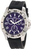 Discount Invicta Men's 1807 Specialty Collection Multi-Function Rubber Watch The best prices online - http://greatcompareshop.com/discount-invicta-mens-1807-specialty-collection-multi-function-rubber-watch-the-best-prices-online