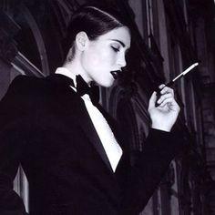 Seductive...Gemma Arterton, Actress in Film & Television.
