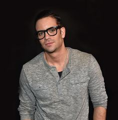 Mark Salling Update: Actor's First Post-'Glee'...: Mark Salling Update: Actor's First Post-'Glee' Role Could Be Scrapped… #MarkSalling