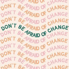 Inspirational And Motivational Quotes :Change is good for you, whether you realize it at the time or not! Pretty Words, Beautiful Words, Cool Words, Positive Quotes, Motivational Quotes, Inspirational Quotes, Positive Things, Words Quotes, Wise Words
