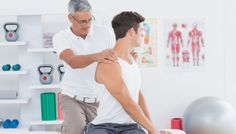 """Misconceptions About Chiropractic Care - Chiropractic is the second largest of the three primary health care providers in the U.S. Chiropractors not only treat back pain but also the whole nervous system, and the causes and effects of maladies on general health. The word """"chiropractic"""" is Greek origin meaning """"done by hand."""" Most...  - https://www.freshdailyhealth.com/general/misconceptions-about-chiropractic-care/"""